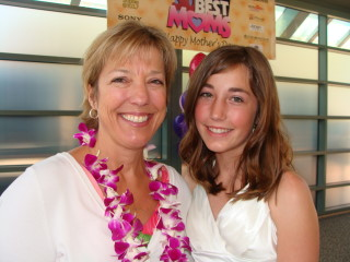 50 best moms essay contest winners 2015-04-06 enter the apfm 2015 poetry and creative writing contest on mothers in honor of mother's day  learn more about creating an original essay,  all about my mother.