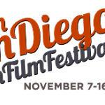 San Diego Asian Film Festival