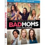 bad-moms-dvd