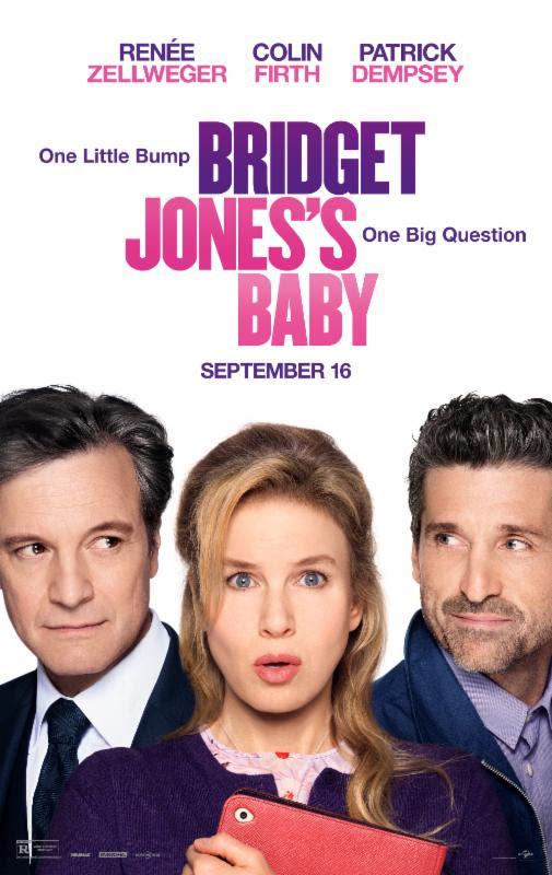 bridget-jones-baby-1