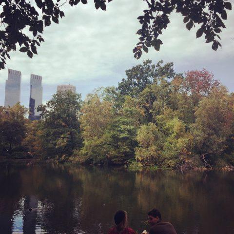 central-park-in-october
