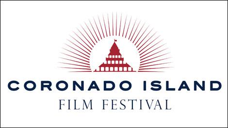 CoronadoFilmFestival logo
