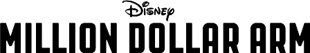Disney Million Dollar Banner