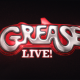 Grease Live 1