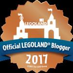 Legoland Insider 2017