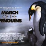 march-of-the-penguins-poster