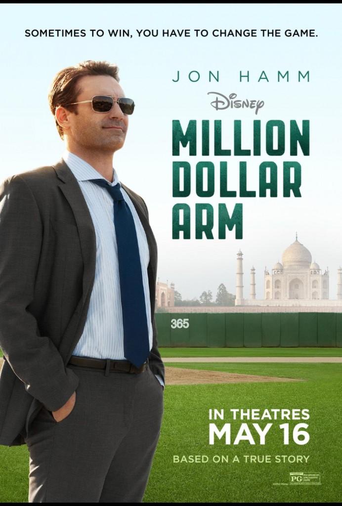 MillionDollarArm 534c2c43e5bc6