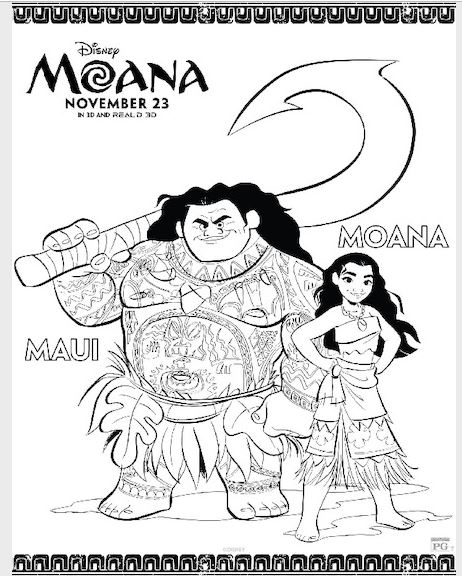 moana-activitiy-sheet