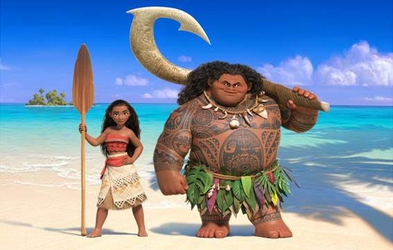 photo regarding Printable Moana named Totally free Disneys Moana Printable Match and Coloring Sheets