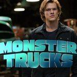 monster-trucks-2016-600x300