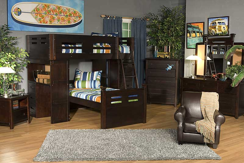 Deal Extended Spotted Fox Offers 49 For 200 At San Diego 39 S Mor Furniture For Less