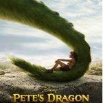 PETE'S DRAGON 1