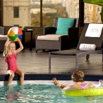 PNY Spa-Indoor-Pool-Children_P