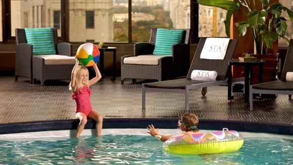 PNY Spa-Indoor-Pool-Children_P