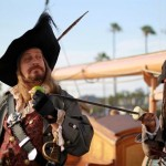 Pirates 2-Credit-Forever-Memories-SD-Photography_Patricia-Hack-Gomez