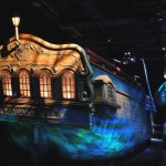 The Whydah. Photo Premier Exhibitions, Inc.