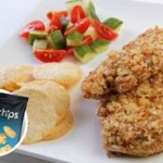 PopChips Chicken