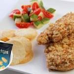 PopChips Chicken
