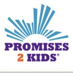 Promises2Kids
