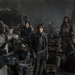 rogueone-cast