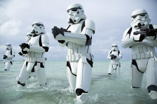 rogueone-storm-troopers