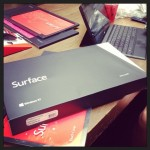 Surface PC 009