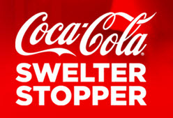 Swelter Stopper Logo