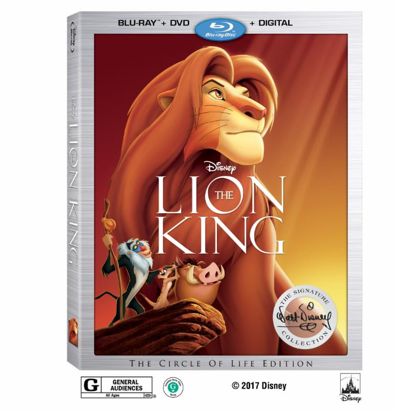 The lion king do it yourself mask craft project to celebrate blu the lion king blu ray this diy mask project solutioingenieria Gallery
