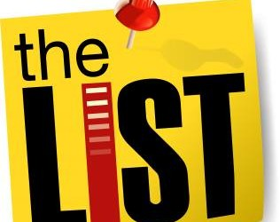 The List Logo Large