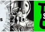 VMA Logo 2014