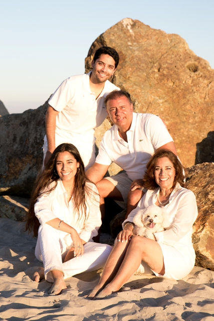 Valle_Family_Portraits-13