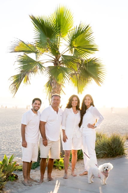 Valle_Family_Portraits-15