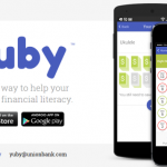 Yuby App Financial Literacy