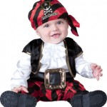 captain-stinker-pirate-baby-costume-16016