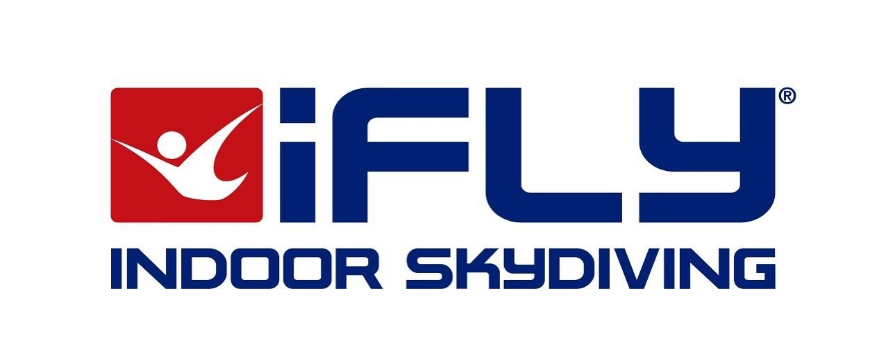 iFLY Indoor Skydiving Lands in San Diego - MamarazziKnowsBest.com