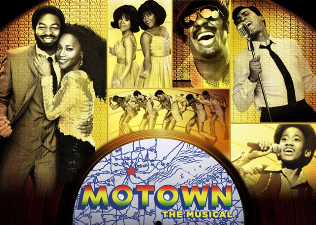 motown-the-musical_main