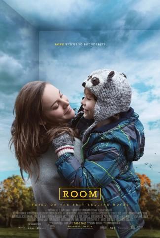 room-ROOM 1