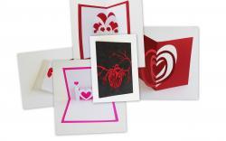 sdma_valentines_day