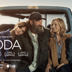 CODA Apple TV+