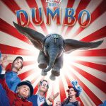 Dumbo Digital