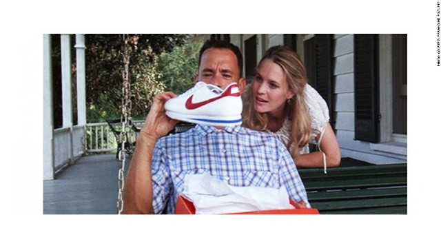 official photos 81c5a 5e655 Forrest Gump Shoes - MamarazziKnowsBest.com