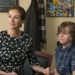 Wonder Julia Roberts Jacob Tremblay