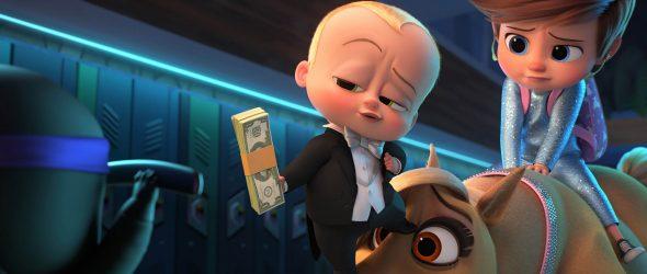 The Baby Boss 2