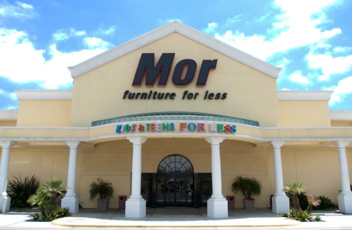 mor furniture for less kent wa mor furniture decoration access 20724