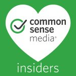 Official Common Sense Insider