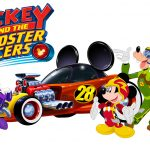 mickey-and-the-roadster-racers-disney-hp